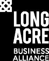 Long Acre